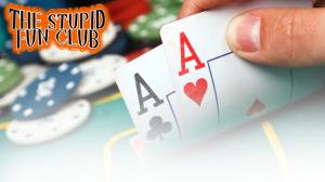 Mengenal Variasi Poker Online Paling Populer