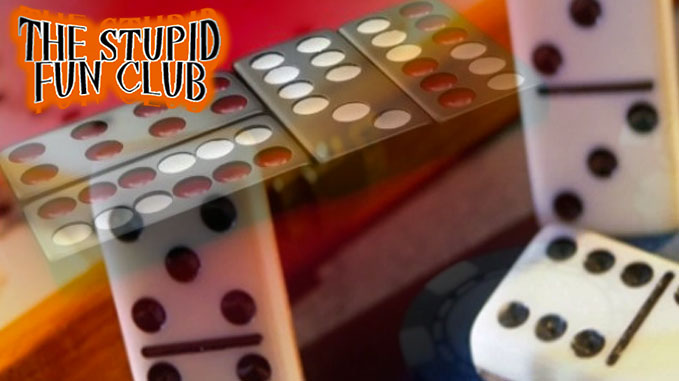 Bandarq Online Rekomendasi Situs - TheStupidFunClub