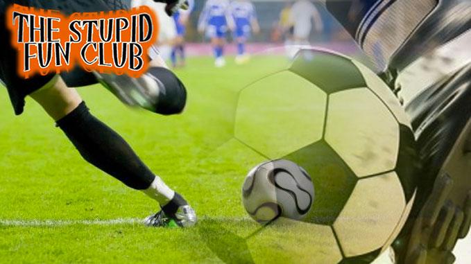 Situs Judi Bola Terpercaya - Pentingnya Memilih Situs - TheStupidFunClub