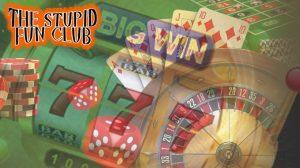 Tips Dan Trik Memenangkan Slot Online Deposit 25000