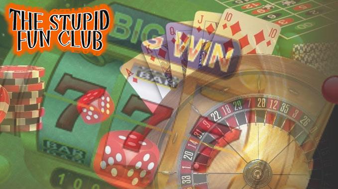 Slot Online Deposit 25000 - Tips Dan Trik - TheStupidFunClub